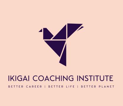 Ikigai® Coaching Institute